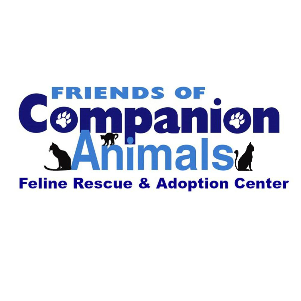 Friends of Companion Animals