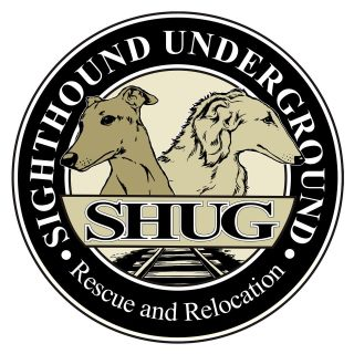 Sighthound Underground