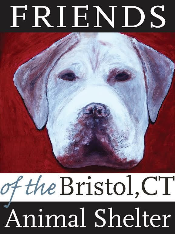 Friends of the Bristol CT Animal Shelter
