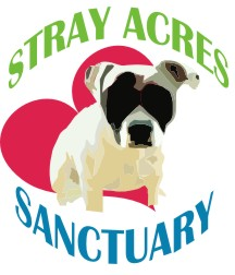 Stray Acres Sanctuary and Animal Rescue