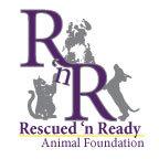 Rescued 'n Ready Animal Foundation