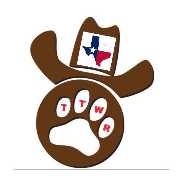 Texas Tail Waggle Dachshund Rescue