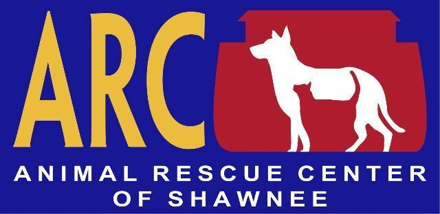 Animal Rescue Center of Shawnee, Inc.