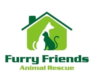 Furry Friends Animal Rescue