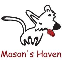 Mason's Haven