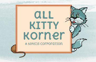 All Kitty Korner