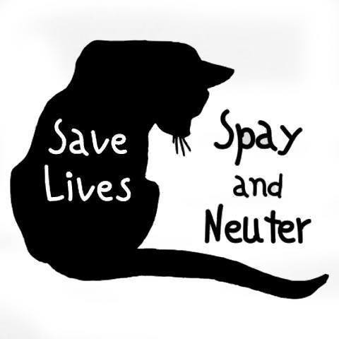 Niagara Spay Neuter Assistance Program Inc.