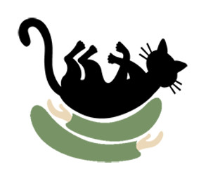 Whis-Purr Rescue, Inc.