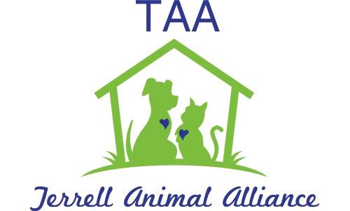 Terrell Animal Alliance