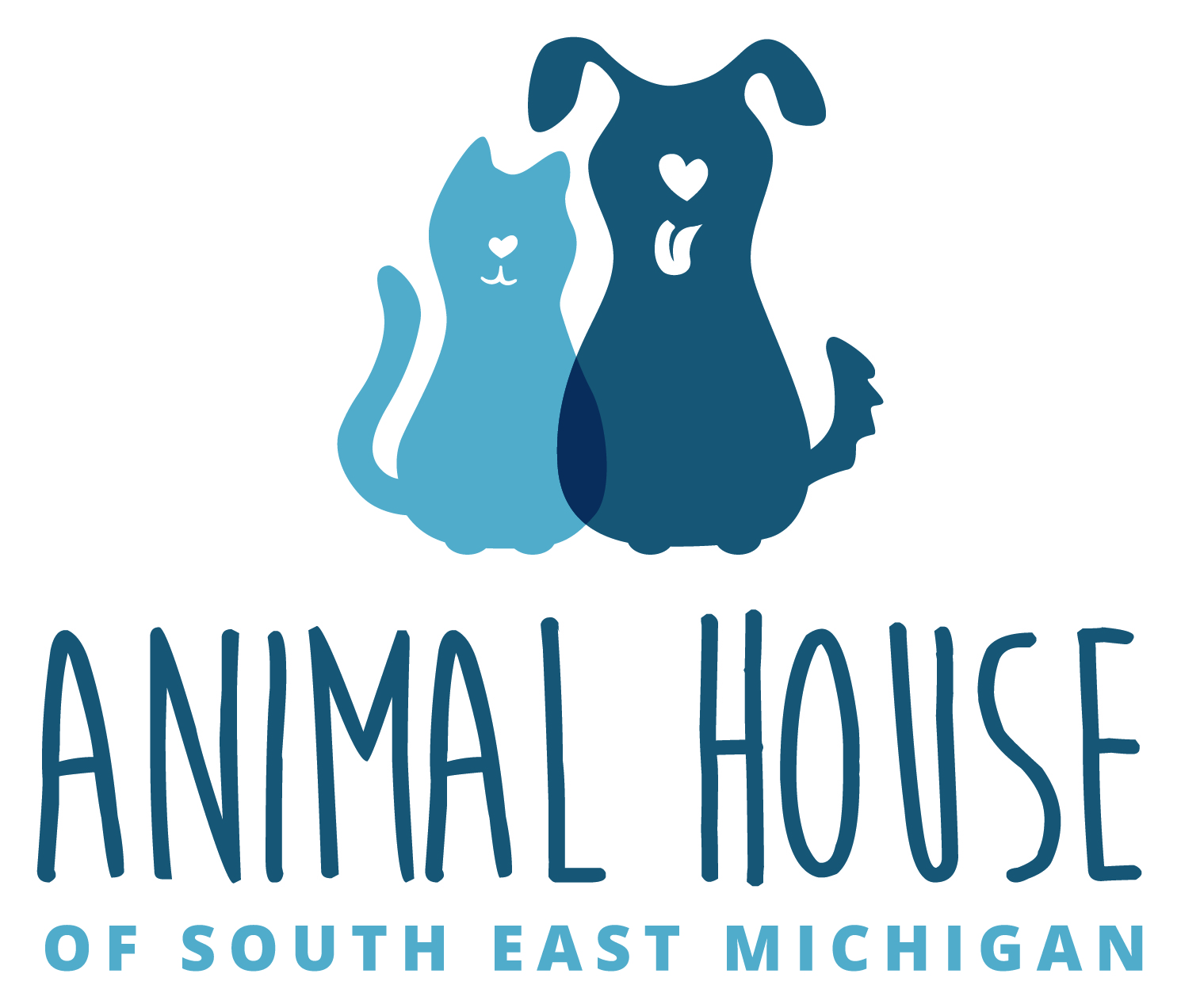 Animal House of South East Michigan, Inc.