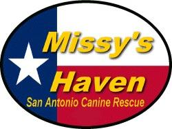 Missys Haven Canine Rescue