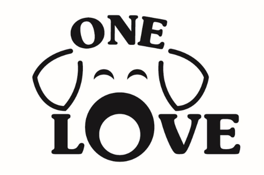 One Love Animal Rescue Group Inc