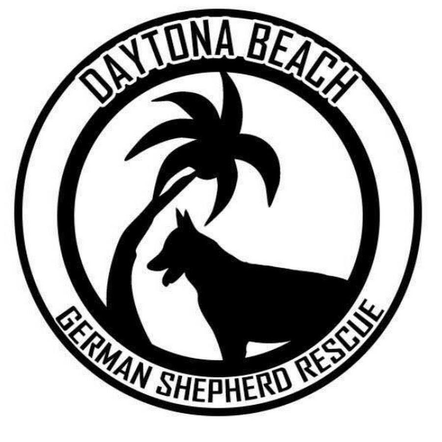 Pets For Adoption At Daytona Beach German Shepherd Rescue In