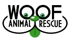 Pets for Adoption at Woof Animal Rescue, in Fremont, CA