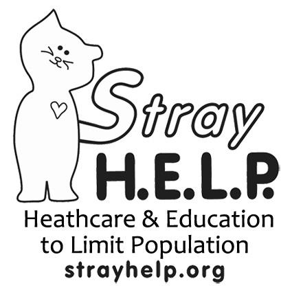 Stray Help