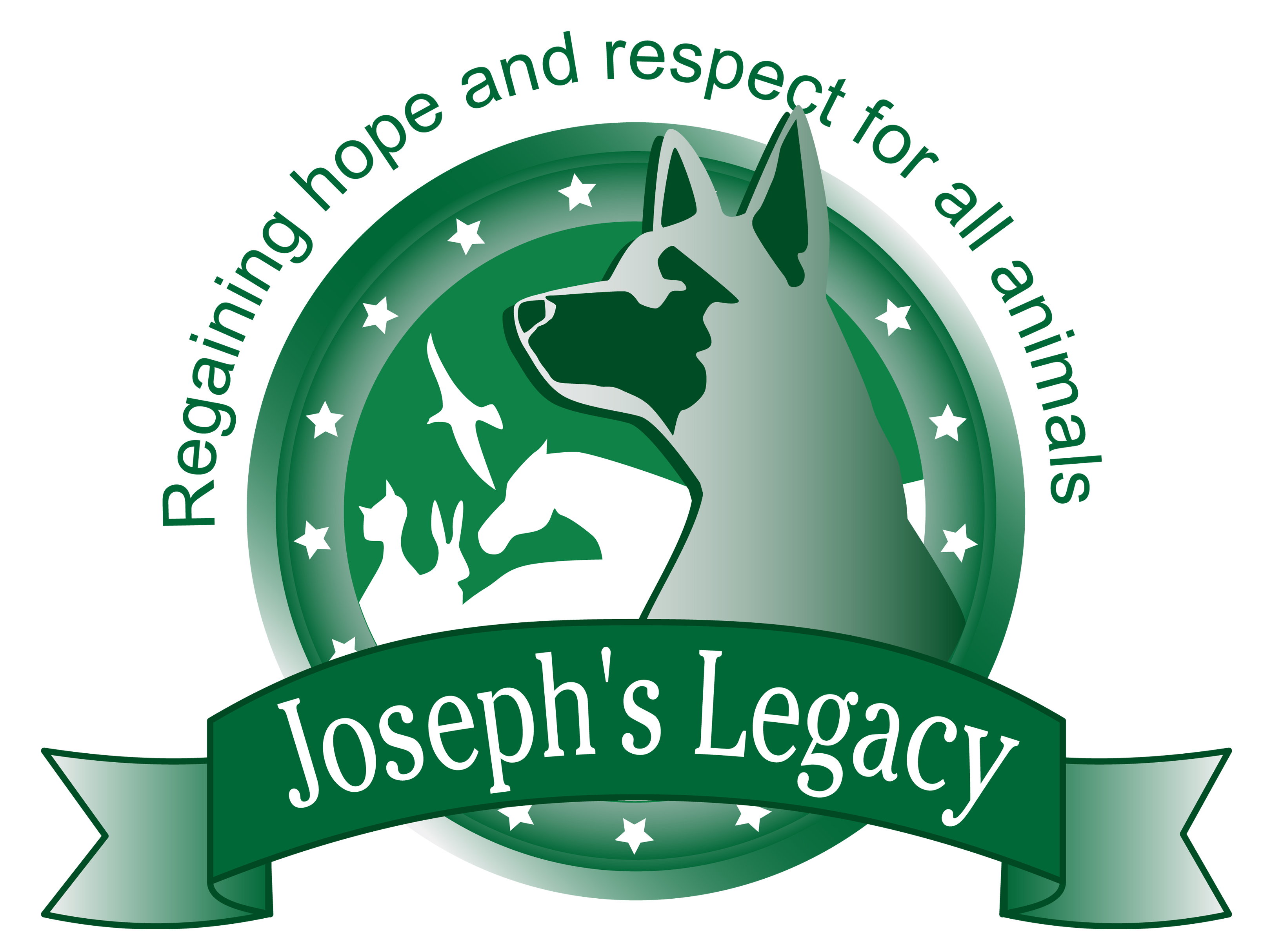 Josephs Legacy