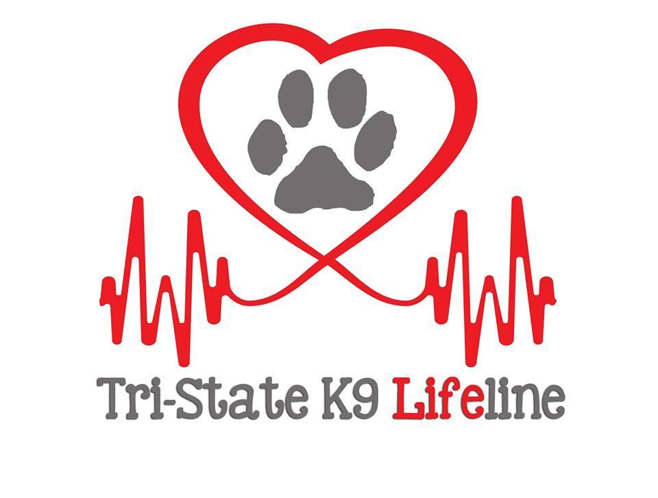 Tri State K9 Lifeline, Inc