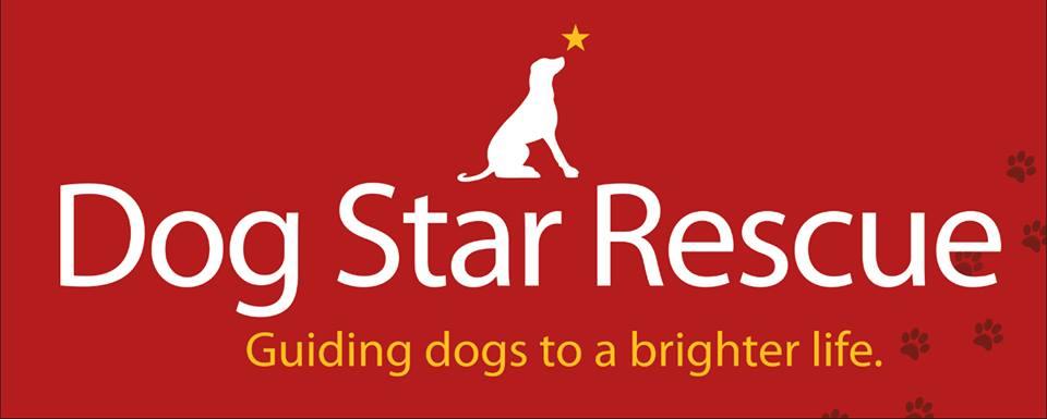 Dog Star Rescue