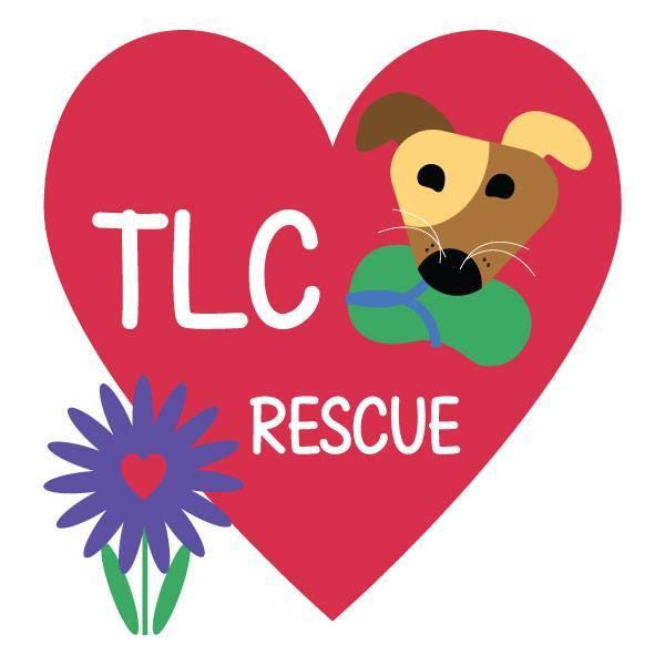TLC Rescue