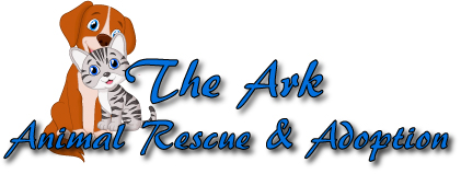 The ARK Animal Rescue & Adoption