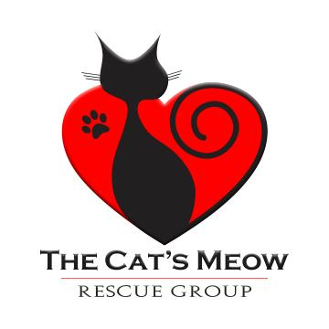 The Cat's Meow Rescue Group