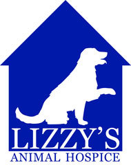 Lizzy's Hospice House