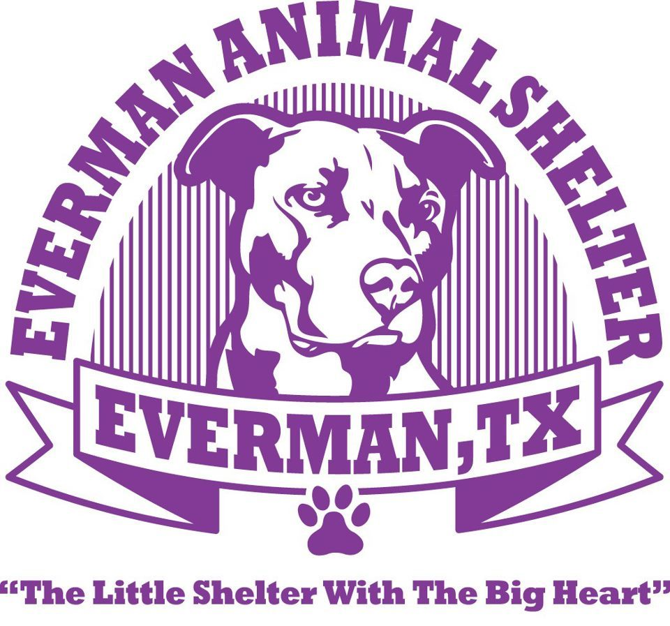 City of Everman Animal Shelter