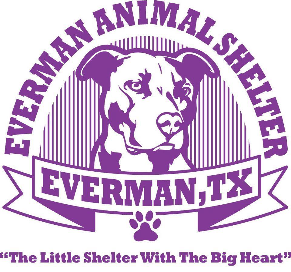 City of Everman Animal Shelter