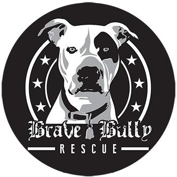 Brave Bully Rescue