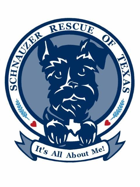 Schnauzer Rescue of Texas
