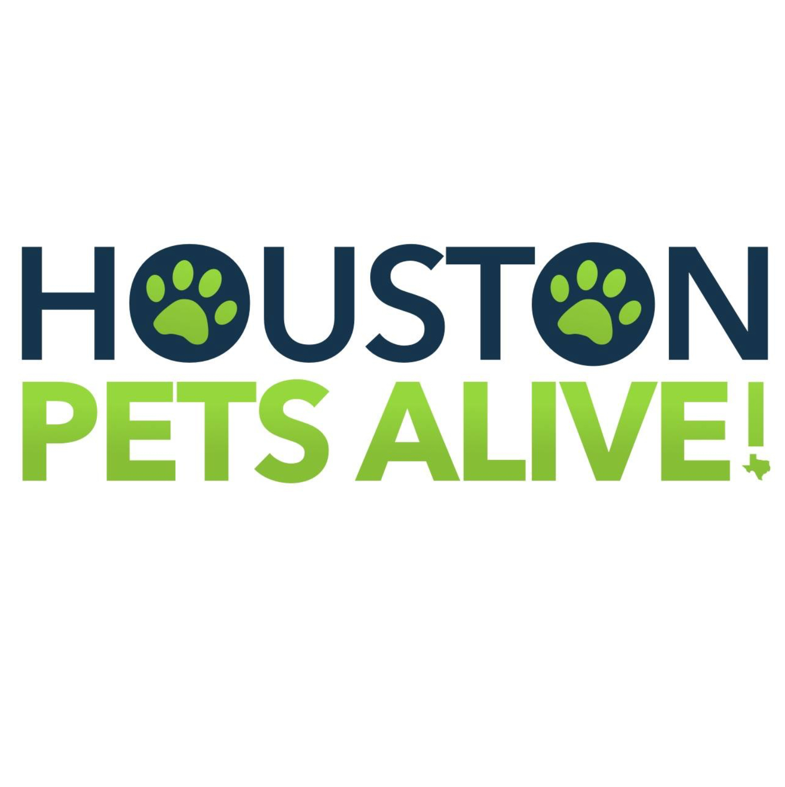 Houston Pets Alive!