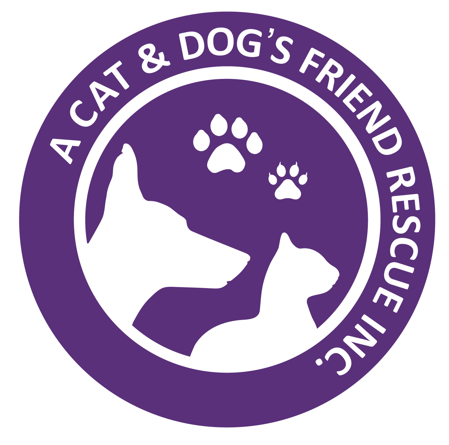 A Cat's Friend Inc
