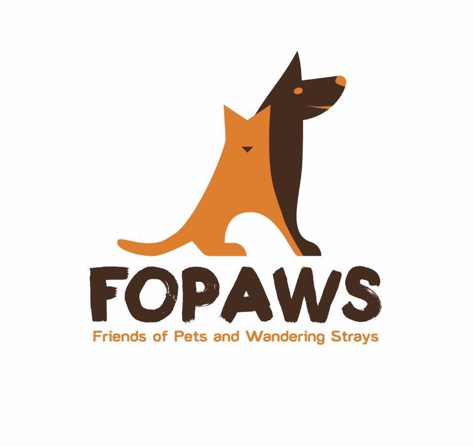 FOPAWS