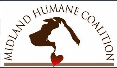 Midland Humane Coalition