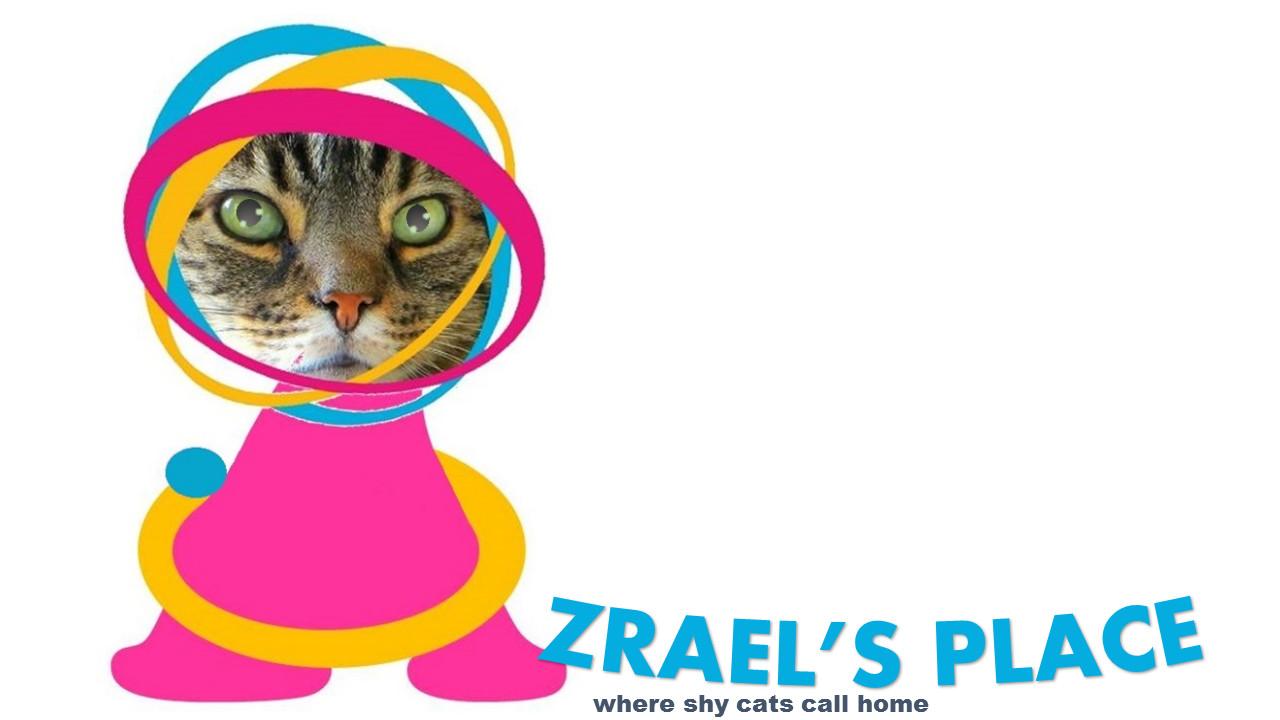 Azrael's Place