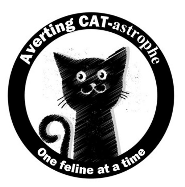 Averting CAT-astrophe, Inc