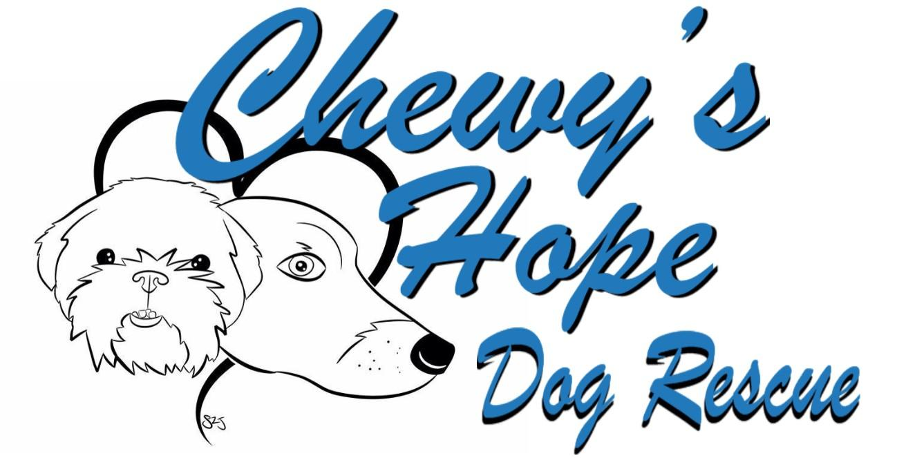 Chewy's Hope