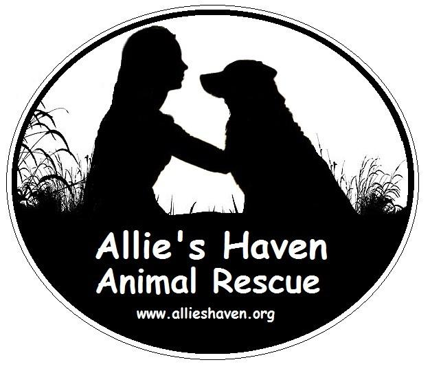 Allie's Haven Animal Rescue