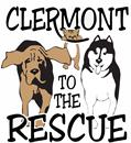 Clermont to the Rescue Humane Society