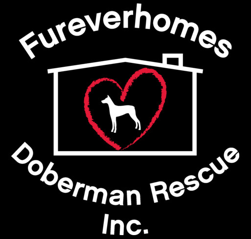 Pets For Adoption At Fureverhomes Doberman Rescue Inc In Bath
