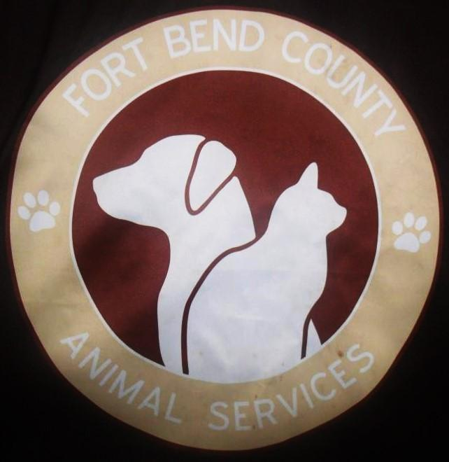 Fort Bend County Animal Services