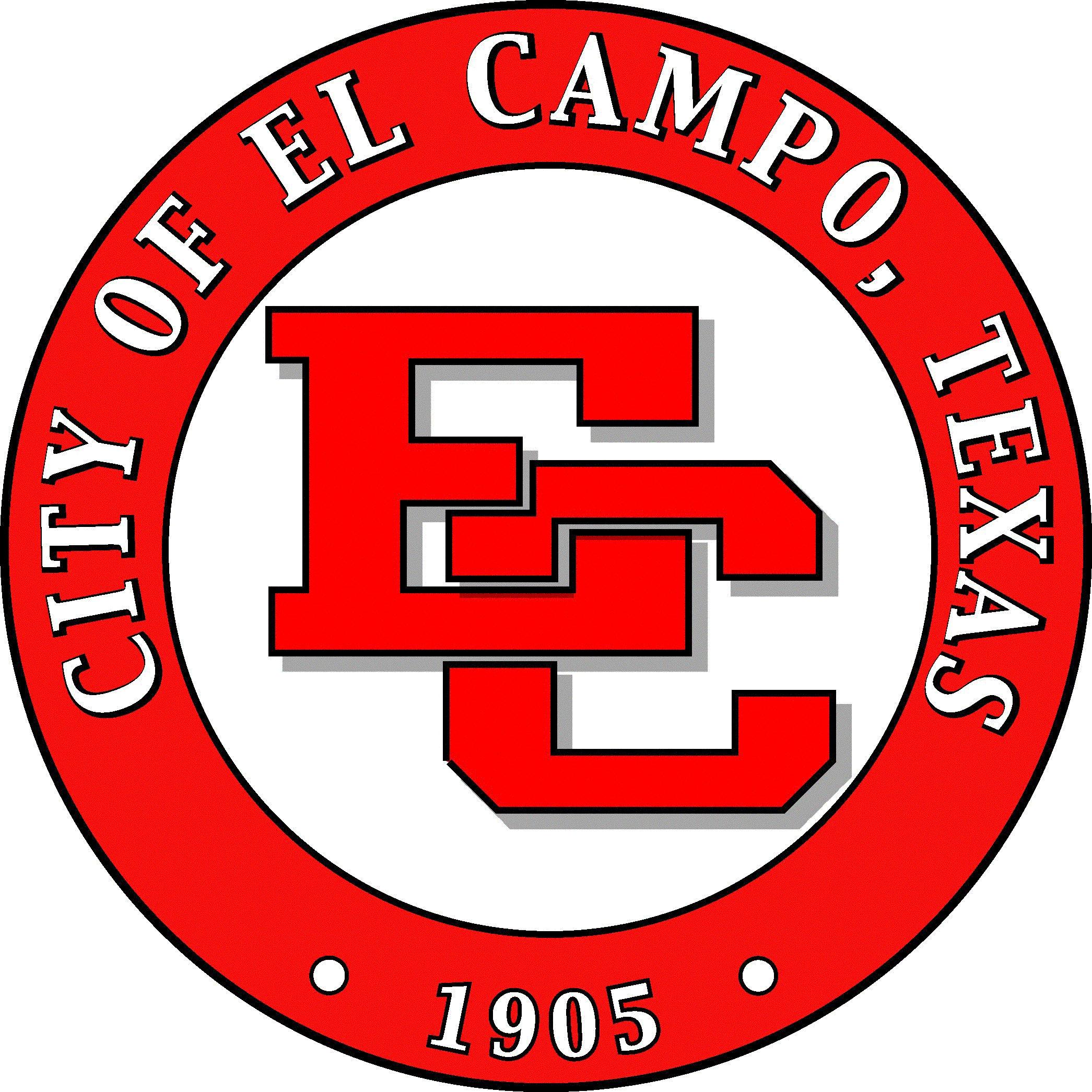 City of El Campo Animal Control