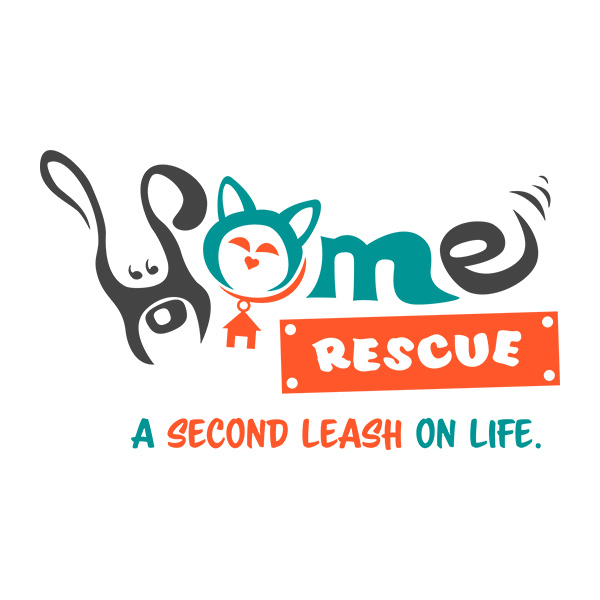 House of Meows - HOME Rescue