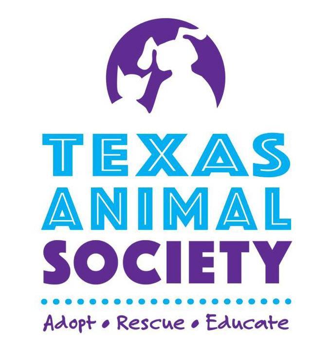 Texas Animal Society