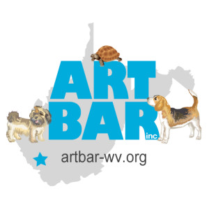 A Reason To Believe Animal Rescue (ARTBAR)