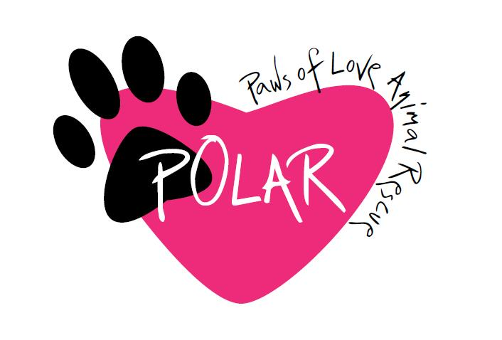 Paws of Love Animal Rescue