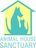 Animal House Sanctuary