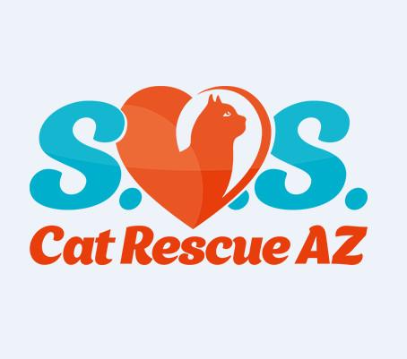 SOS Cat Rescue AZ