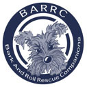 Bark And Roll Rescue Companions