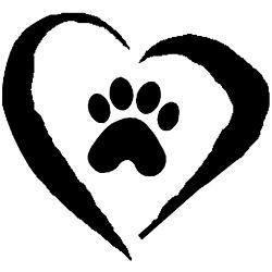Champaign County Animal Welfare League